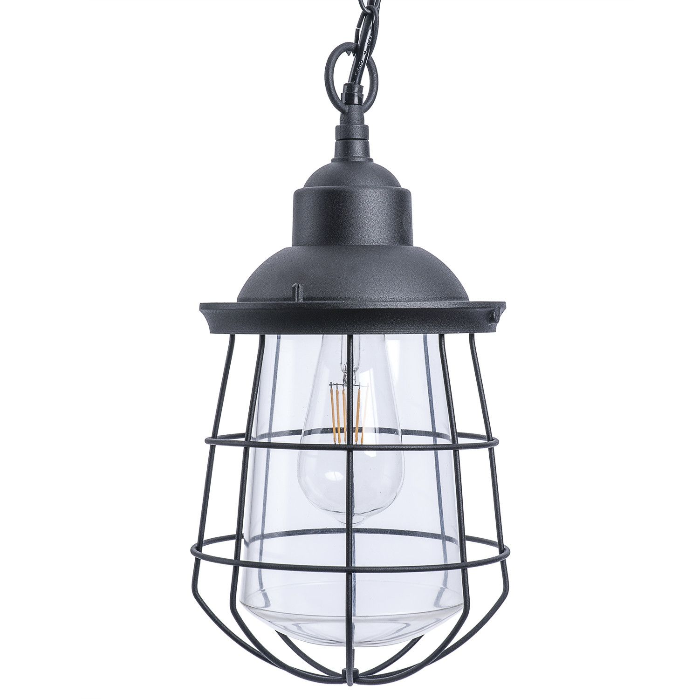 LED 1 Light Gazebo Pendant Products Pinterest