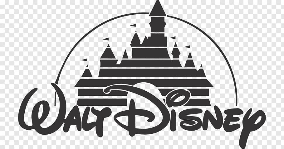 Walt Disney Logo Illustration Walt Disney World The Walt Disney Company Walt Disney S Logo Mickey Mouse Free Walt Disney Logo Disney Logo Disney Castle Logo