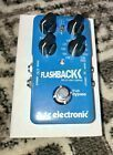 TC Electronic Flashback 2 Delay Guitar Pedal #Guitars&Basses #guitarpedals TC Electronic Flashback 2 Delay Guitar Pedal #Guitars&Basses #guitarpedals TC Electronic Flashback 2 Delay Guitar Pedal #Guitars&Basses #guitarpedals TC Electronic Flashback 2 Delay Guitar Pedal #Guitars&Basses #guitarpedals TC Electronic Flashback 2 Delay Guitar Pedal #Guitars&Basses #guitarpedals TC Electronic Flashback 2 Delay Guitar Pedal #Guitars&Basses #guitarpedals TC Electronic Flashback 2 Delay Guitar Pedal #Guit #guitarpedals