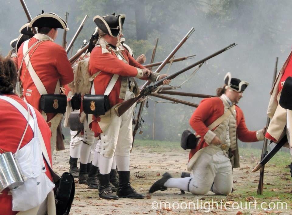 revwar Rev War, #rev war, #revwar, American Revolutionary