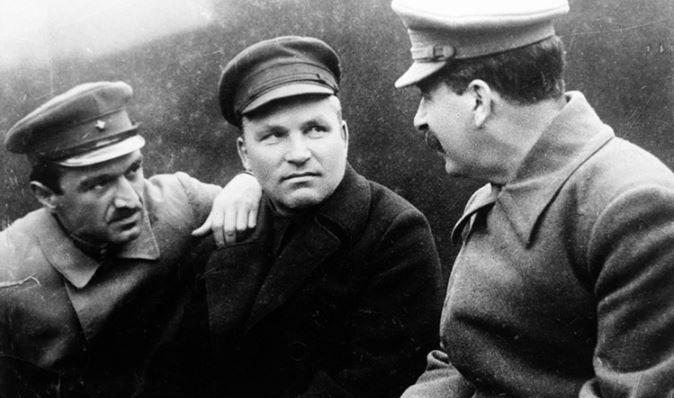 Resultado de imagen de Aleksandr Mijáilovich Orlov, la policía secreta soviética