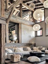 house visit: activ 'à la neige - #activ #house #neige #visit - #new #salleamangercocooning house visit: activ 'à la neige - #activ #house #neige #visit - #new #salleamangercocooning