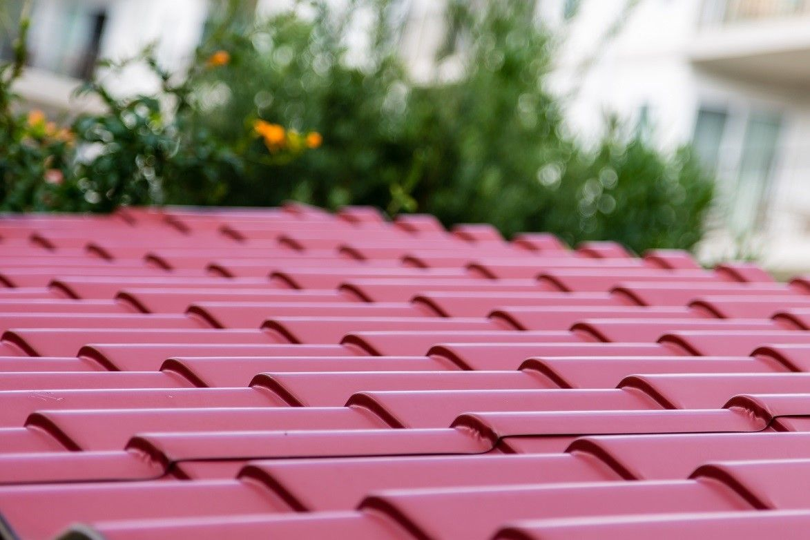 Avail great and advantageous services presented by roofing repair