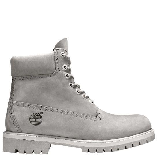 various colors e0758 58863 Men's 6-Inch Premium Waterproof Boots | Herbst | Schuhe ...