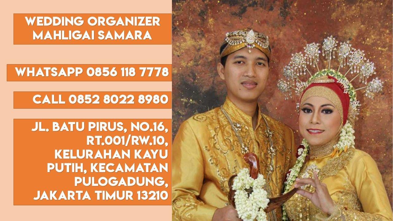 Https Wa Me 62085280228980 Nama Wedding Organizer Yang Bagus Kota Depok Nama Wedding Organizer Yang Bagus Tangerang Nama Weddin Samara Resepsi Pernikahan