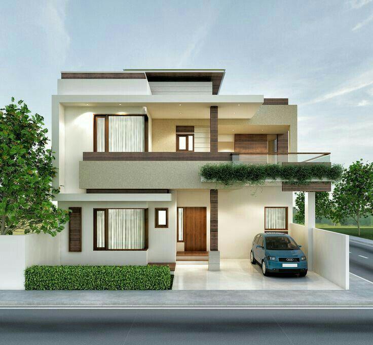 Home Sweet Home Arquitetonico Fachadas De Casas Casas