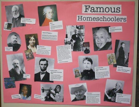 Blog cristiano sobre homeschool, educacion en casa.  Contiene temas actuales, recursos, ideas, testimonios, reuniones y muchas cosas mas.