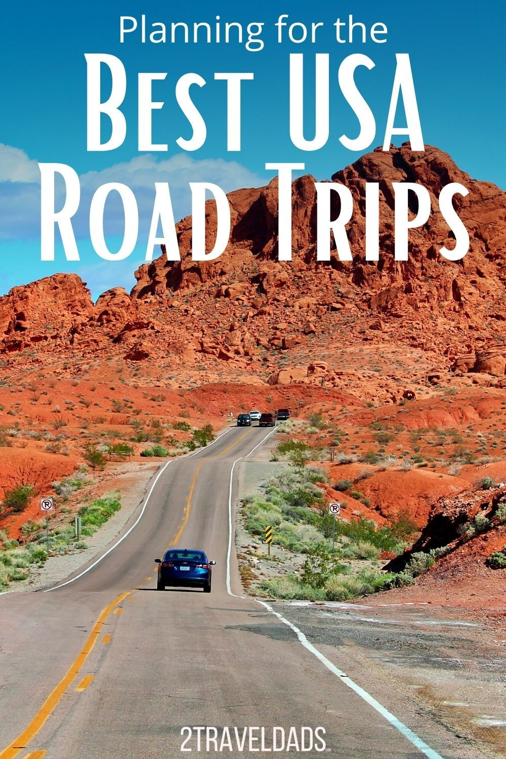 Planning The Best Usa Road Trips Tips And Tools To Plan Awesome Escapes Road Trip Usa California Travel Road Trips Road Trip Fun