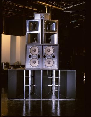 traction sound raptor pro sound systems nightclub gary stewart audio google search