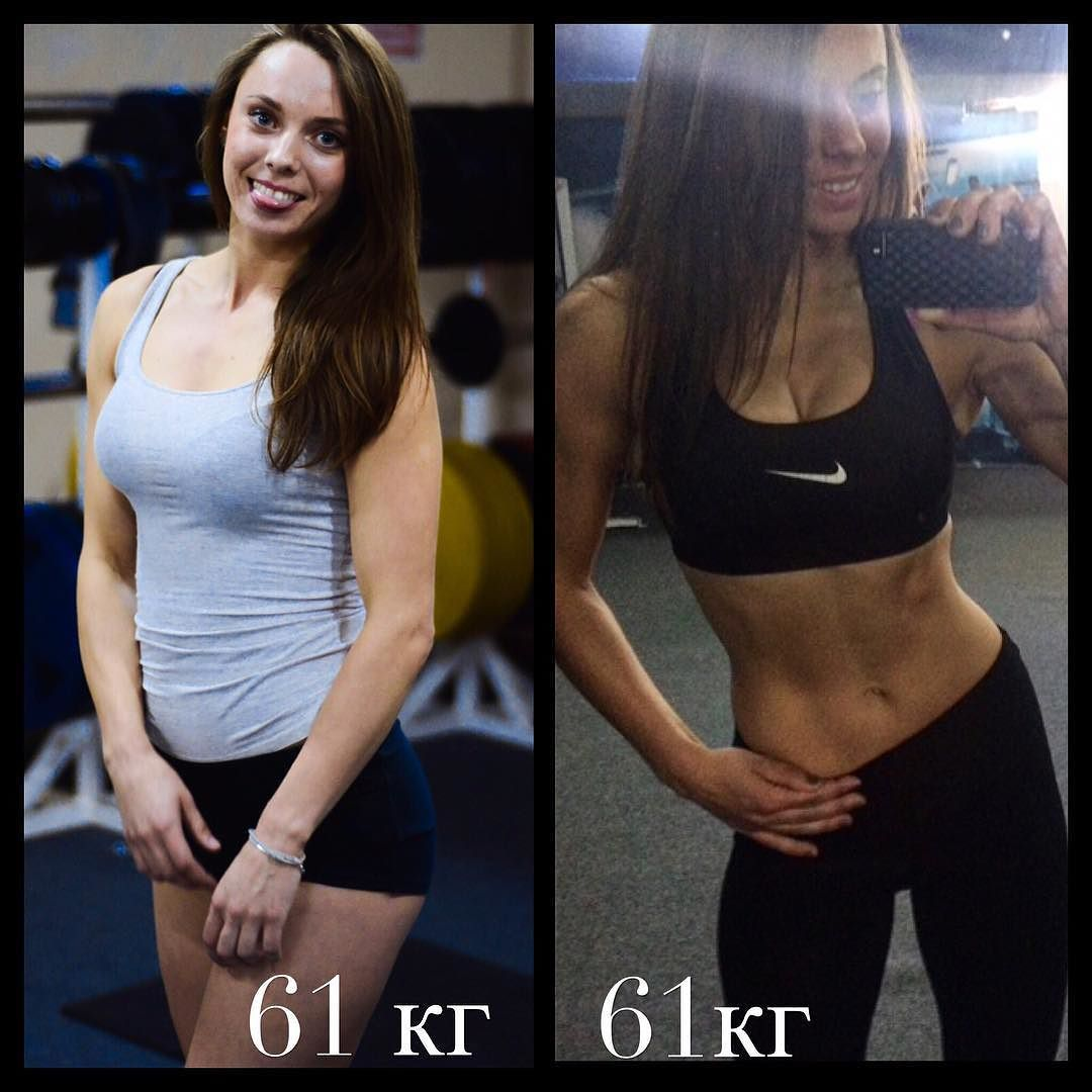 gym диета world