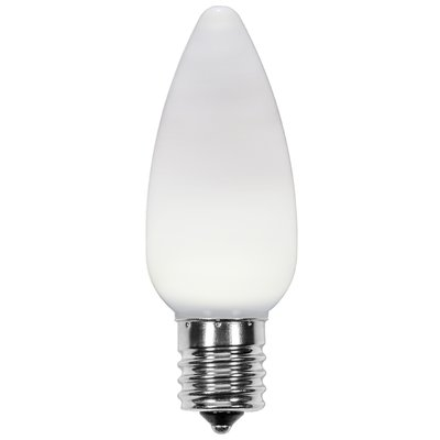Wintergreen Lighting 25 Watt Equivalent E17 Intermediate Led Light Bulb Light Bulb Bulb Incandescent Light Bulb