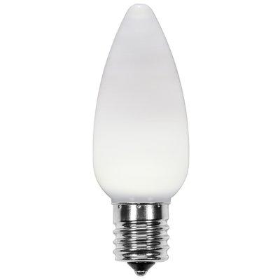 Wintergreen Lighting 25 Watt Equivalent E17 Intermediate Led Light Bulb Light Bulb Bulb Incandescent Light Bulb