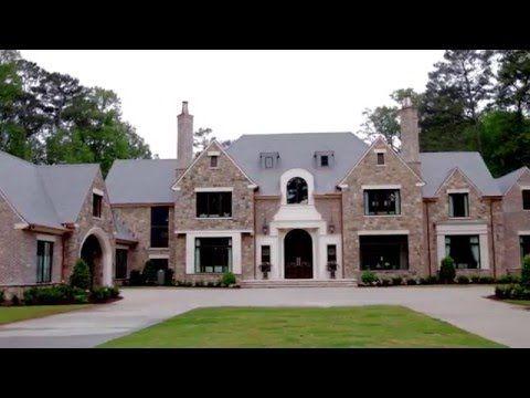 2016 Southeastern Designer Showhouse! Atlanta Homes U0026 Lifestyles Magazine    Http://designmydreamhome
