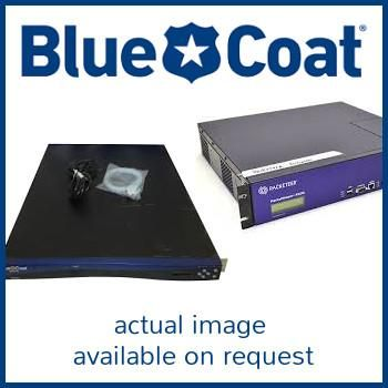 Sourcing SOP-500-999-2YR - Blue Coat Solutions firewall systems - why sop is used