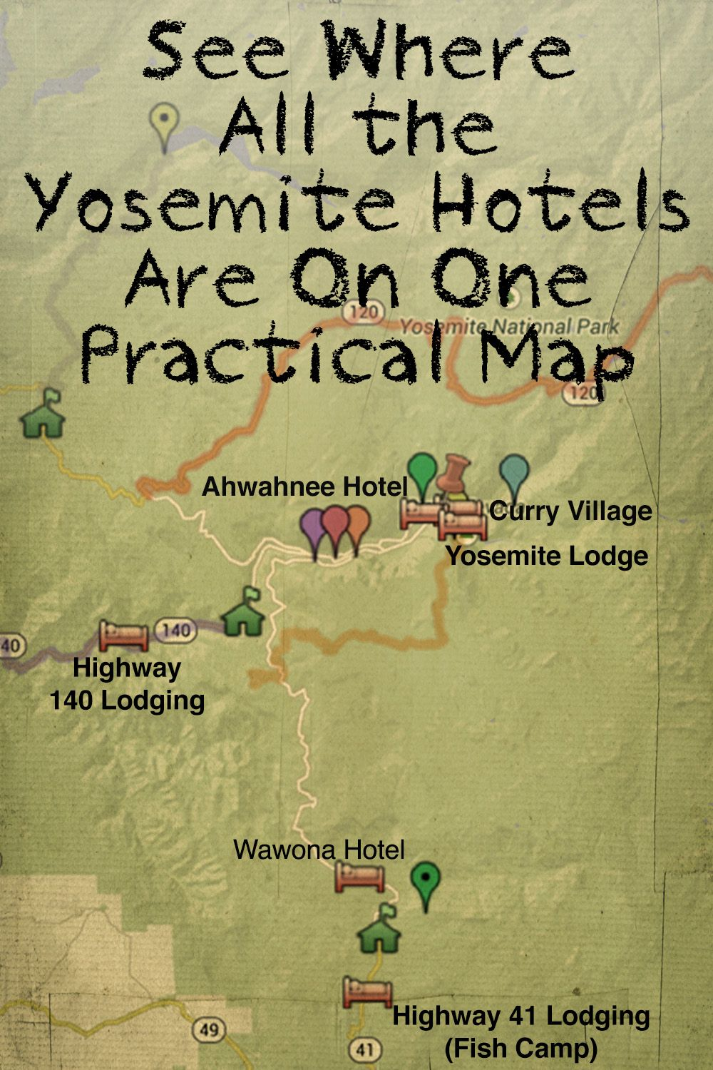 Yosemite Hotels Map on yosemite history, yosemite in april, yosemite fishing, yosemite swimming, yosemite trails, yosemite wildflowers, yosemite accommodations, yosemite beach, yosemite flowers, yosemite screenshots, yosemite in october, yosemite national location, yosemite point, yosemite curry village cabins interior, yosemite deaths, yosemite lost brother, yosemite cedar lodge rooms, yosemite ahwahnee cottages, yosemite rafting, yosemite restaurants,