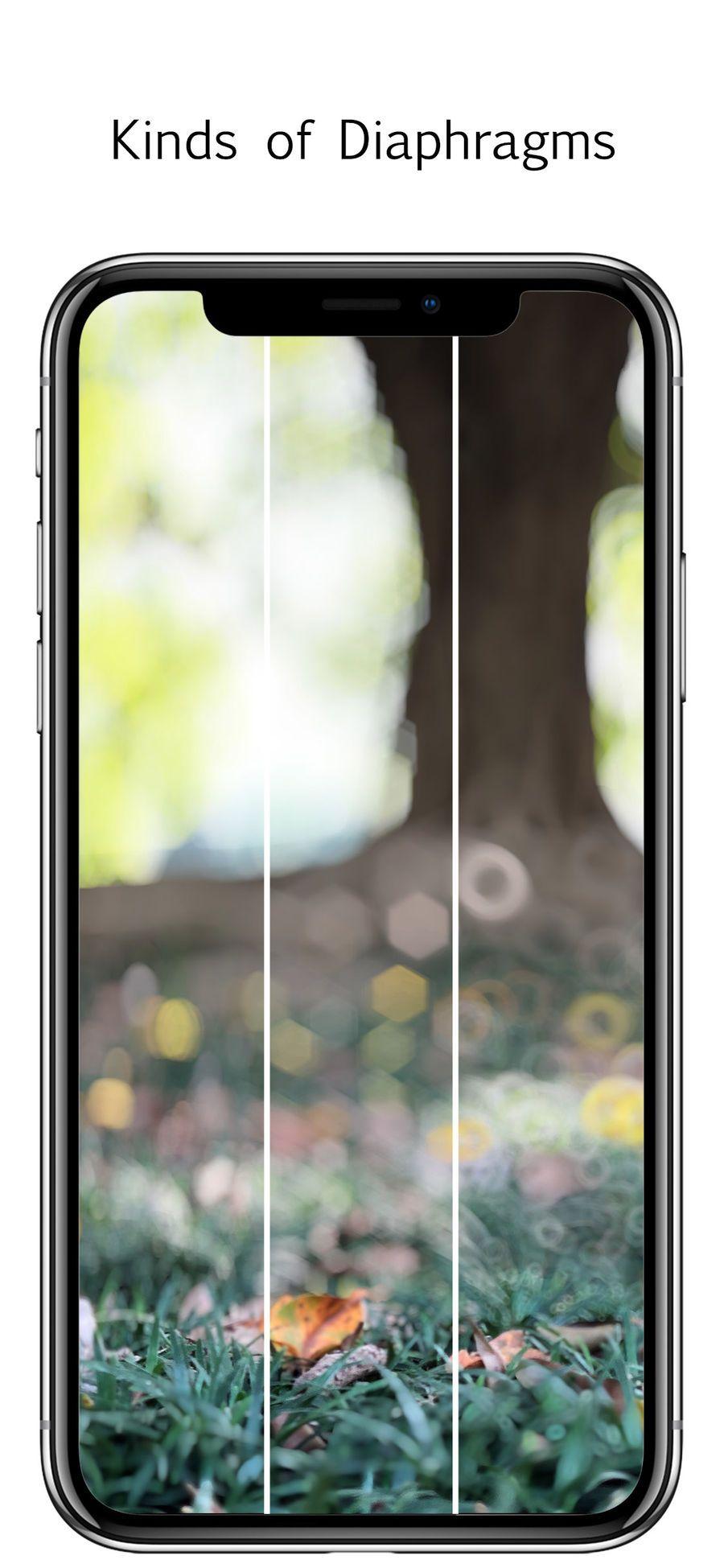 Focos Video Amp Apps Ios Ios Games Android Ios