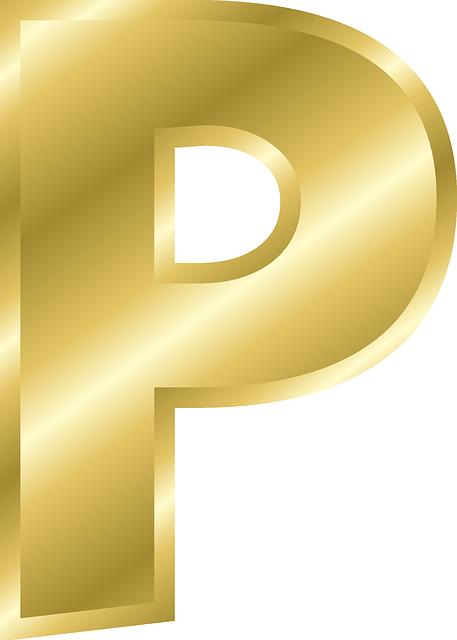 Free Image On Pixabay Letter P Capital Letter Alphabet Lettering Alphabet Lettering Lettering Design