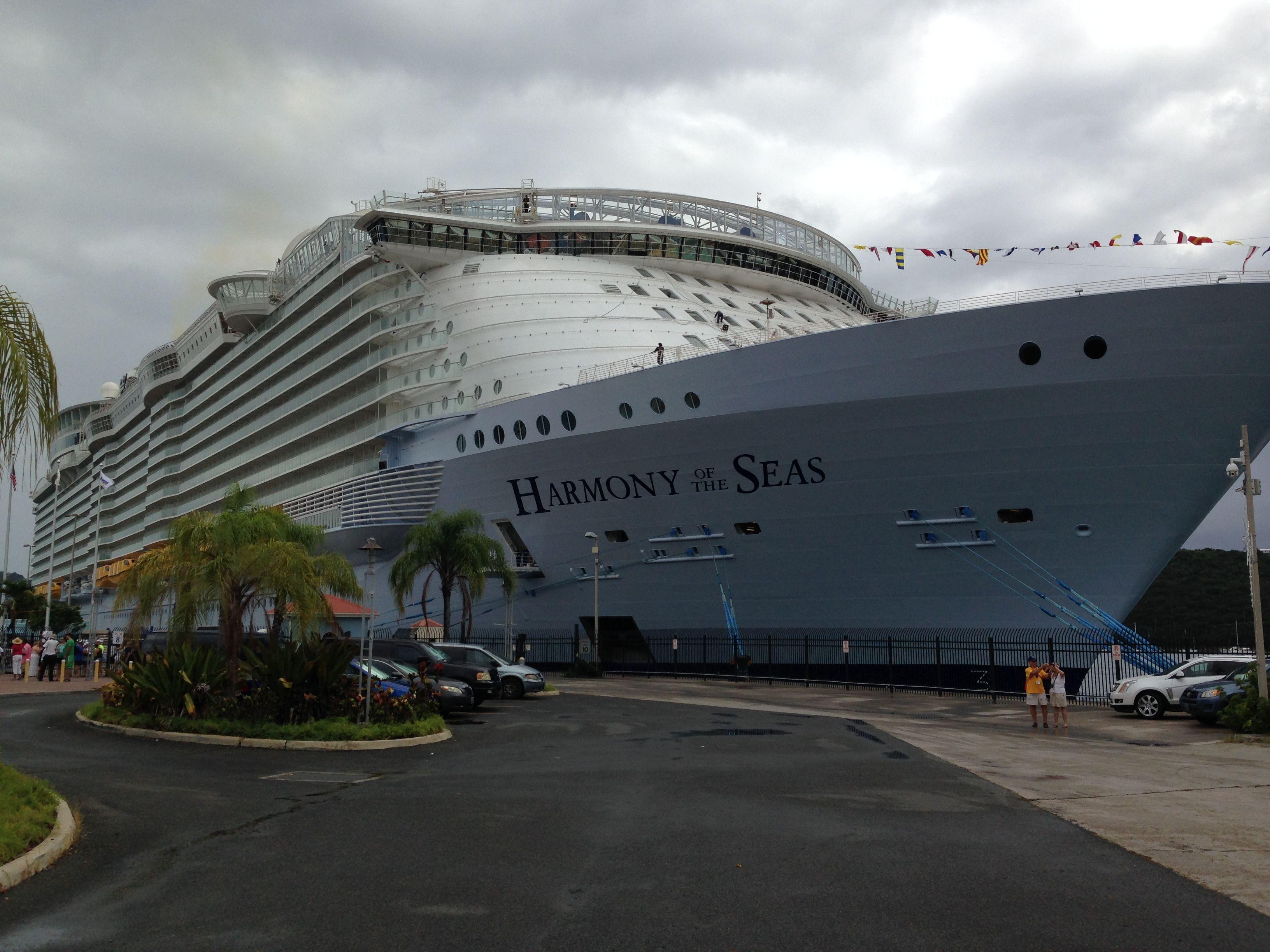 Pin By Pebal On Cruise Ships Pinterest Cruises Cruise Ships - Track royal caribbean cruise ships