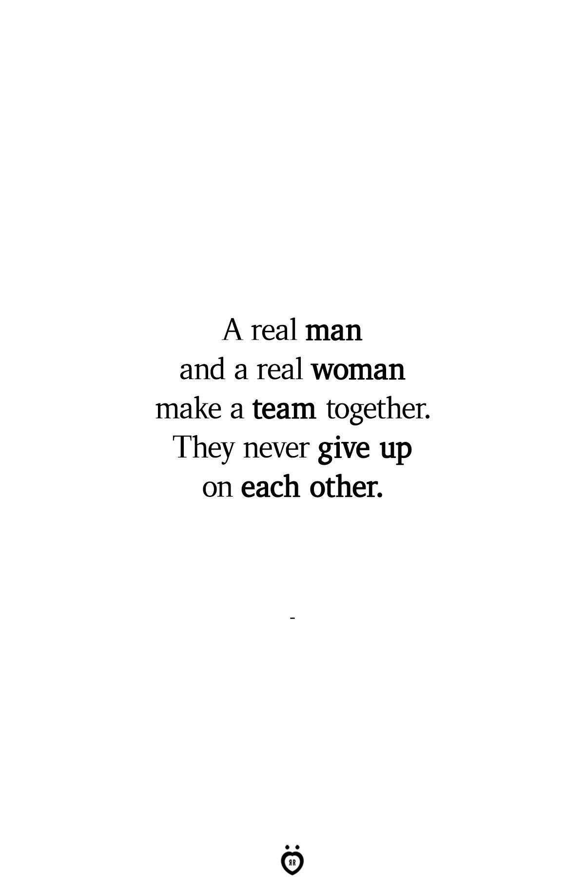 Pin By Anaci On Relationship Rules Quotes Talking Quotes Relationship Quotes Real Talk Quotes