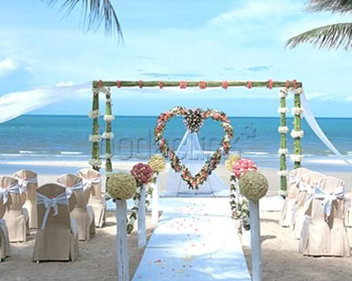 Matrimonio Catolico En La Playa : Matrimonio civil en la playa buscar con google