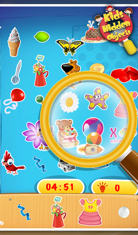 Pin by Free Games For Kids on Android kids game | Best,roid games