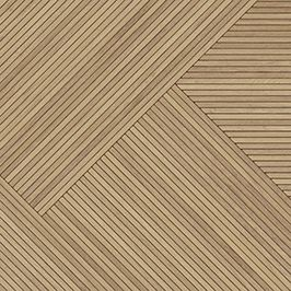 Noa Starwood In 2019 Paving Texture Wood Texture