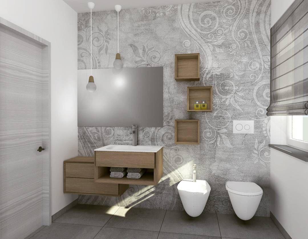 primi passi nel mondo dell'arredo bagno #arredobagno ... - Arredo Bagno Brescia