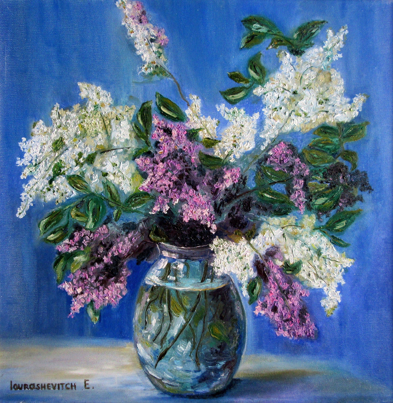 Lilacs Still Life Hd Wallpaper Lilac Flowers Beautiful Flowers Lilac