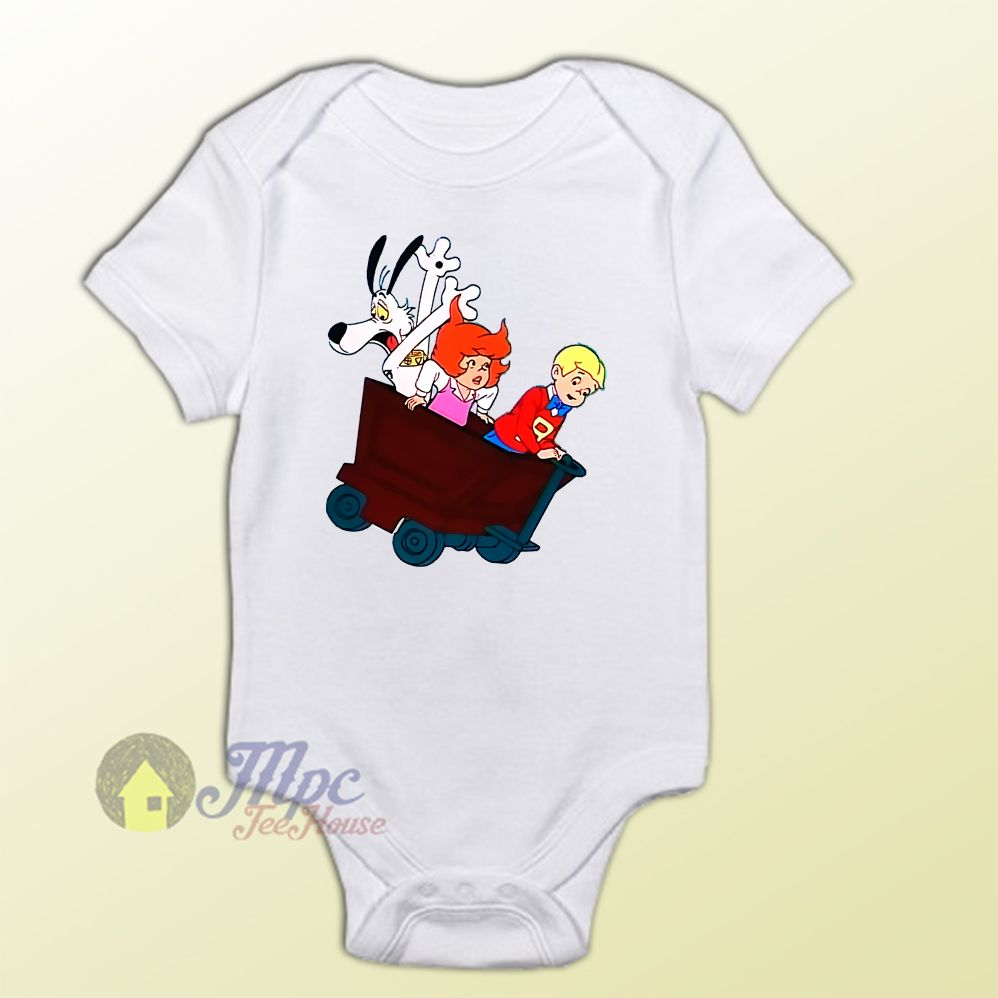 80df39256 Like and Share if you want this Baby Clothes Richie Rich Baby Onesie One  Piece Baby