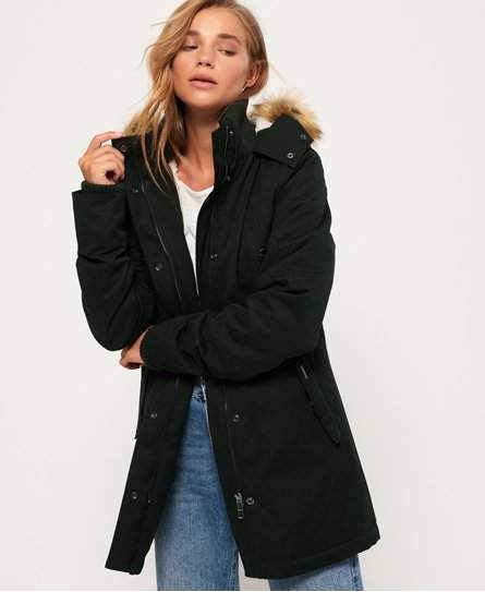 Model Microfibre Jacket | Jackets for women, Jackets