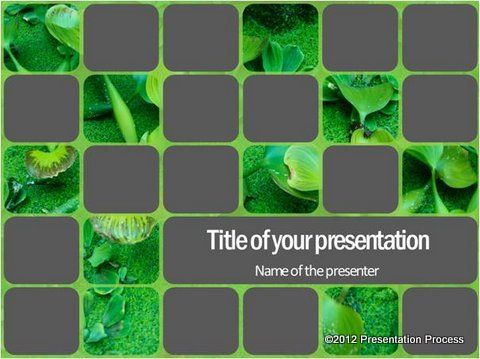 Design Creative Powerpoint Title Slides Creative Powerpoint Creative Presentation Ideas Powerpoint Tutorial