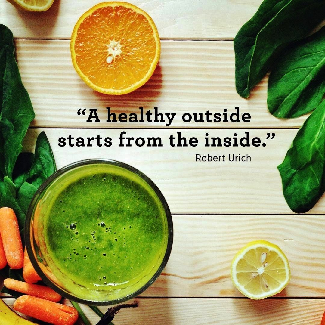 #dailyhealthtips #urichinspiring #ainspiring #inspiring #matters #fitness #benefit #healthy #outside...