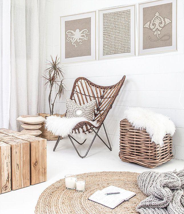 Uniqwa Furniture | trade supplier of designer furniture | Side Tables