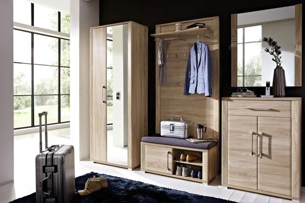 Best 15 Modern Entryway Ideas With Bench Wohnung Einrichten