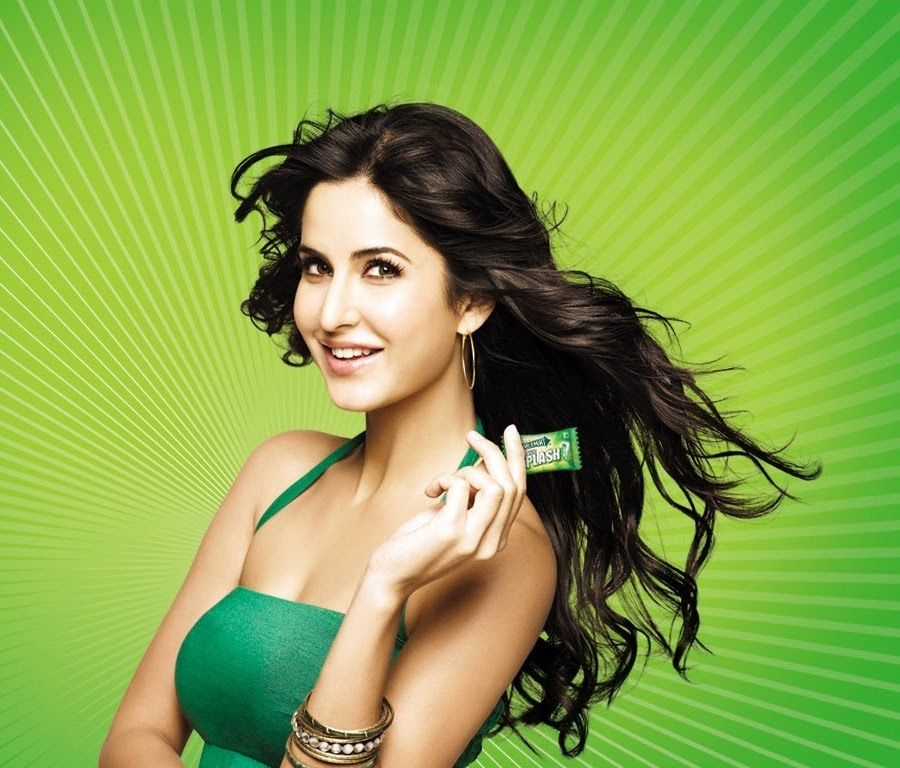 Katrina Kaif 2011 Katrina Kaif Bollywood Celebrities Movie Stars