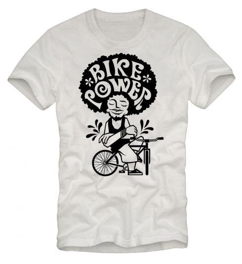 Camisetas Novo Ciclo - Vai