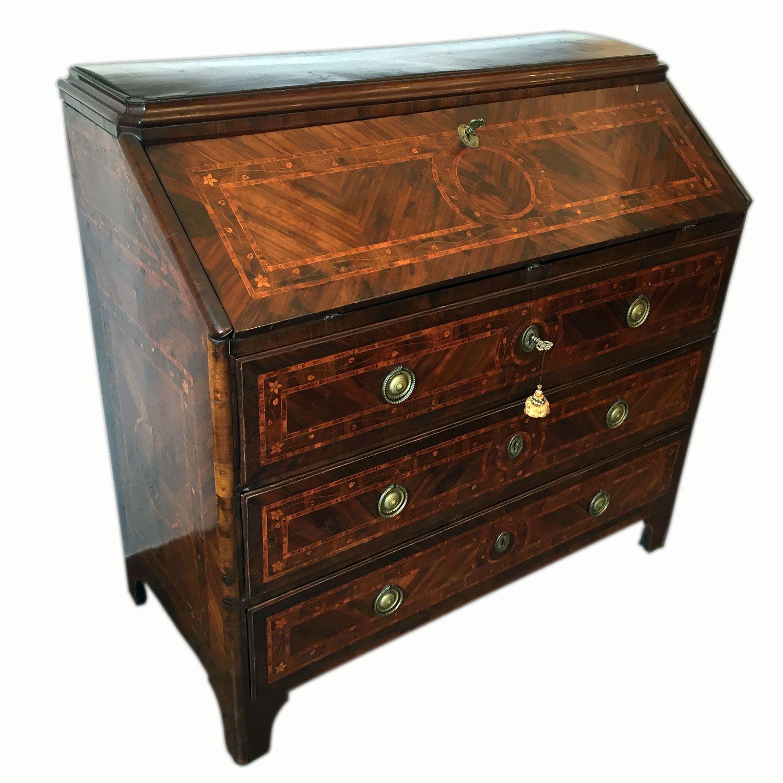 ribalta antica epoca 1700 nel 2019 mobili antichi