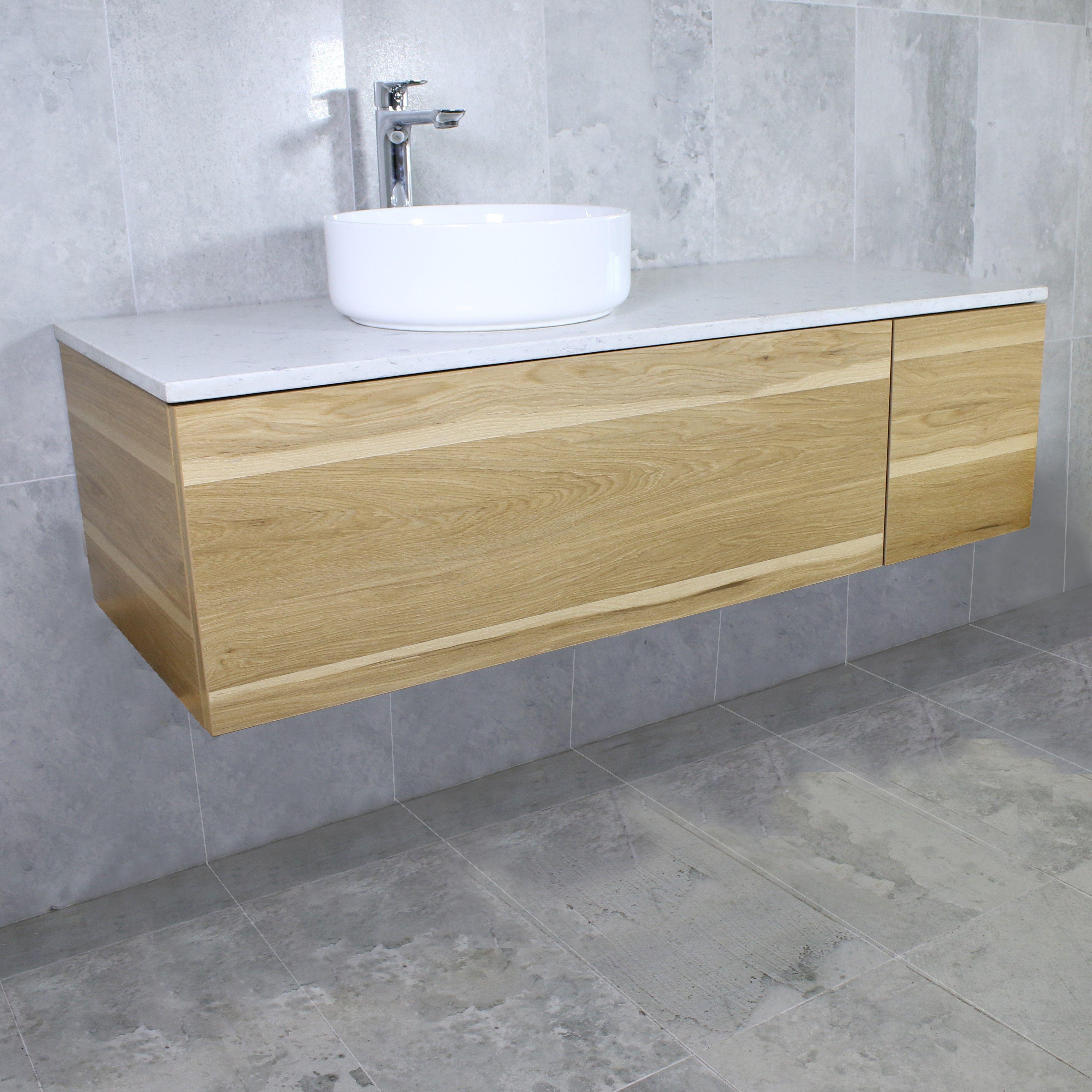 Clearance Bathroom Vanities Liberty Interior Cheap Bathroom From Discounted Bathroom Cabinets