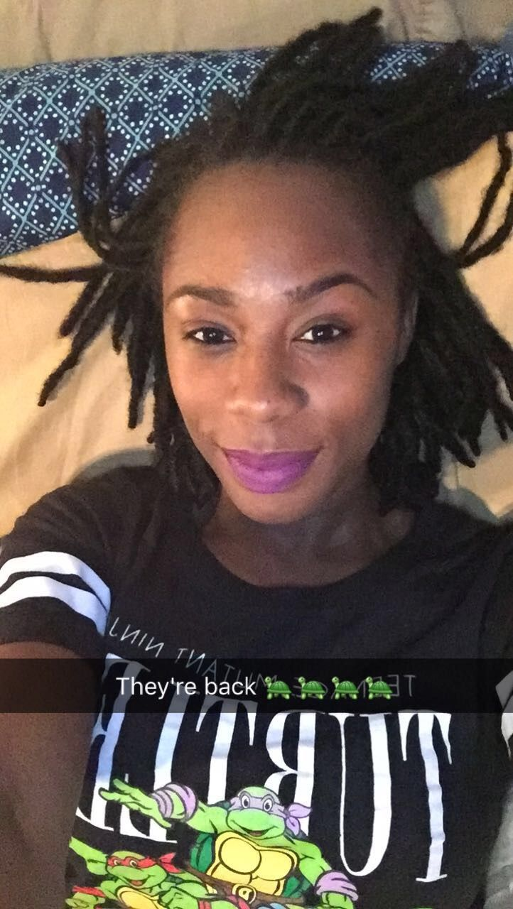 Turtles and locs you can do it pinterest locs and turtles