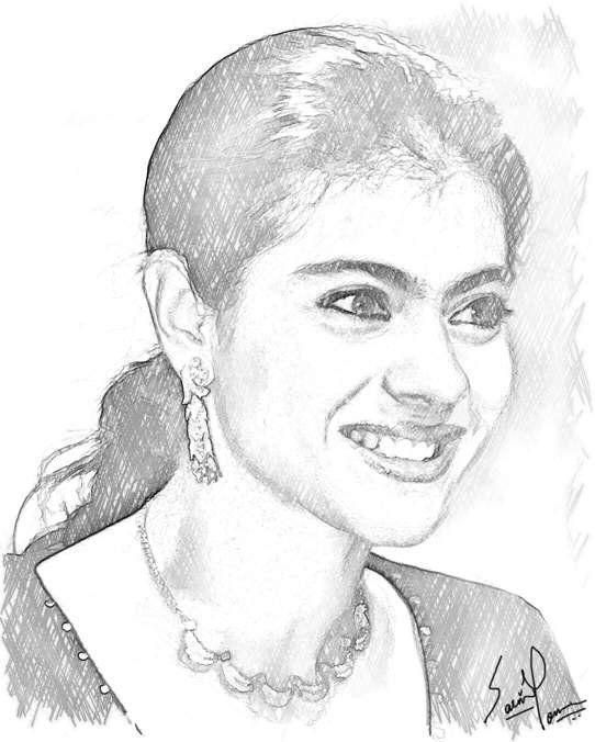 Pencil Drawings Actors Desktop Images Pencil Drawings Actors Desktop Photos Pencil Drawings In 2020 Pencil Sketch Images Beauty Art Drawings Pencil Sketch Portrait