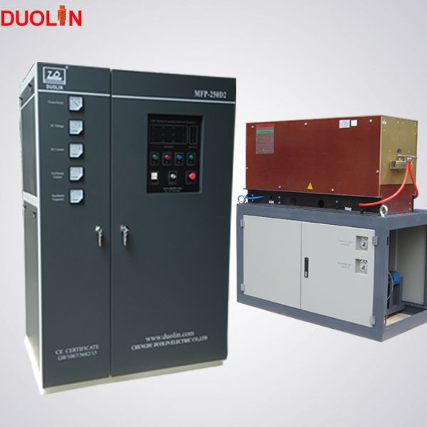 Pin By Chengdu Duolin Electric Co L On Induction Heating Machine Induction Heating Generators For Sale Locker Storage