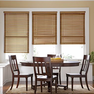 curtains repair jcpenney depot living kitchen ideas home size blinds rugs braided large window of