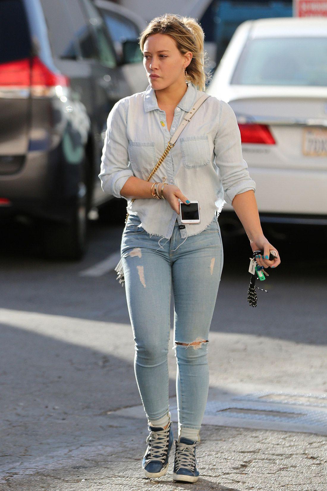 Lindsay Lohan Suing Pedigree Over Echo Dog Food Ad