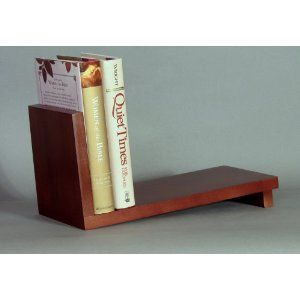 Slant Book Rack Book Racks Book Stands Table Saw Accessories