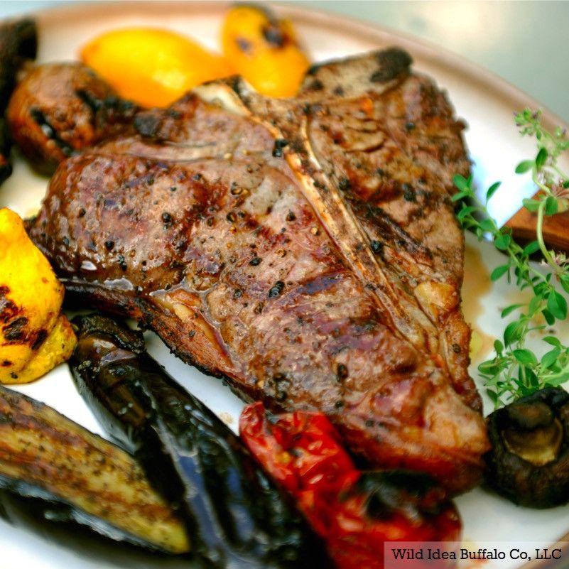TBone Steak 16 oz Pork rib recipes, T bone steak
