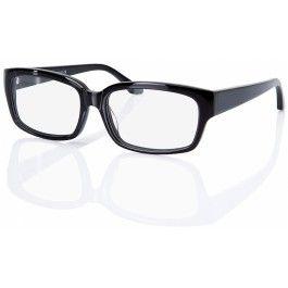 nerdbrille f r herren und damen brooklyn g nstig online kaufen brille pinterest brille. Black Bedroom Furniture Sets. Home Design Ideas