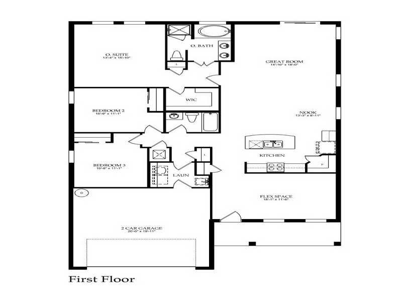 ranch home floor plans popular floor plans in 60s with cumberland