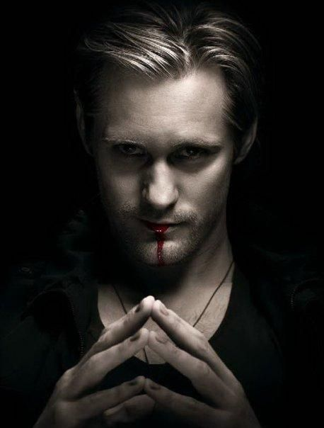 Pin de CJ Pinard en Werewolves and Vampires Pinterest - maquillaje de vampiro hombre