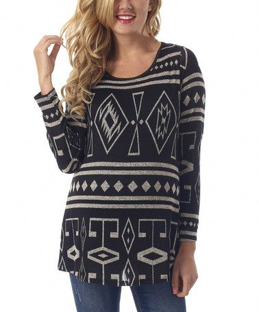 Very nice maternity sweater...do pregnant women wear sweaters, or are they too hot?