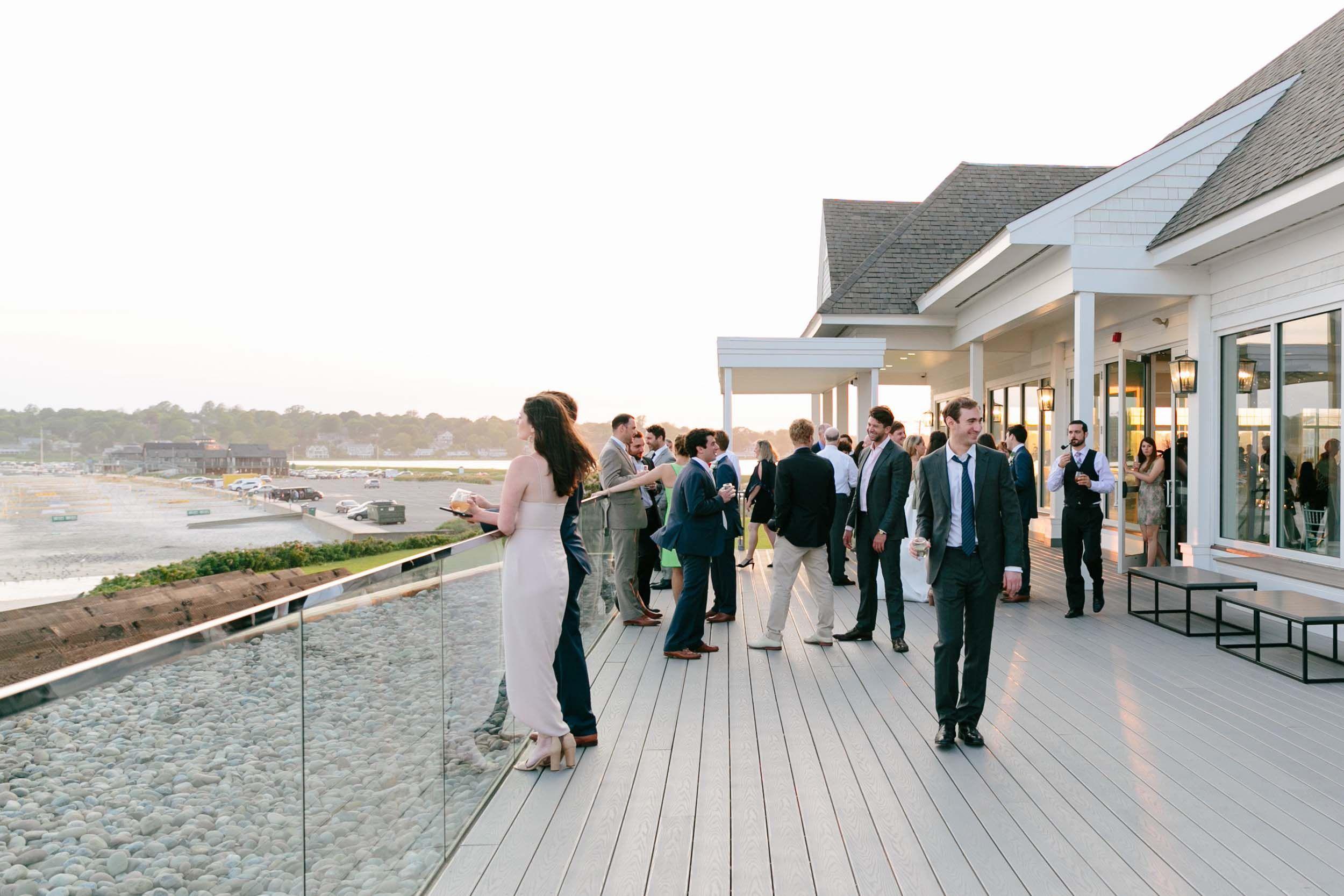 Newport Beach House Venue Inspiration Pinterest Newport Beach